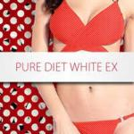 PURE DIET WHITE EX(ピュアダイエットホワイトEX)